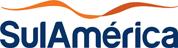 logo_Sul_America