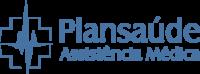 logo-plansaude